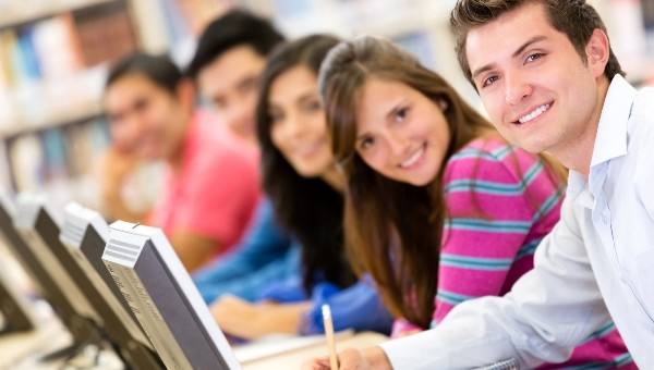5 Ideas to Find Online Schools