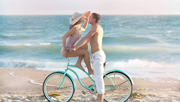 Choosing Honeymoon Holiday Packages
