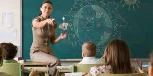 5 Methods To Quick Start Your Teaching Career