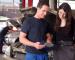Automotive Repair Tips