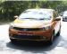 Tata Tiago bookings open, launch on March 28