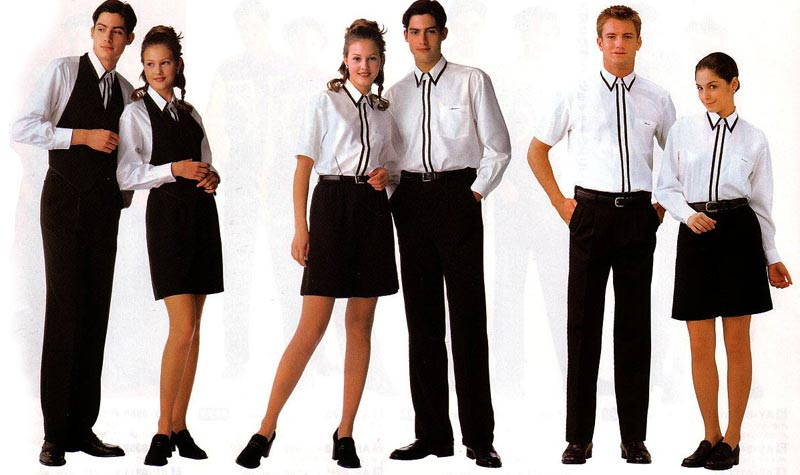 Uniform Company2