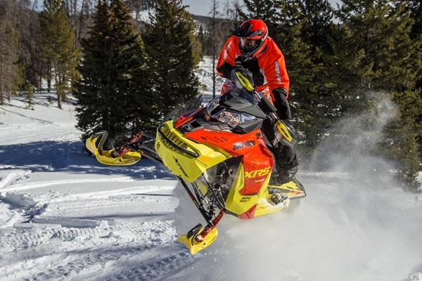 ski-doonsnowsmarch15