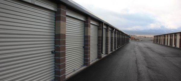 Reasons for the Increasing Popularity of Self Storage Facilities