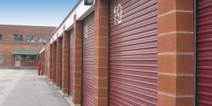 Vital Factors to Be Considered When Choosing a Storage Facility