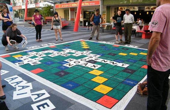 Pick the massive puzzle games for kids and adults to enhance brain activity