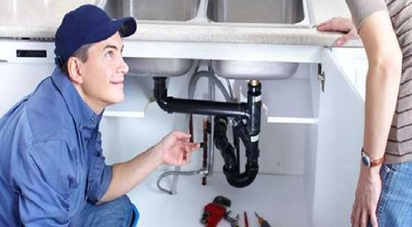 How to Choose the Best Plumbing Contractor?