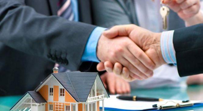 Ten Real Estate Myths