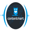A GUIDE TO HIRE CONTENT MARKETING WRITERS WITH CONTENTMART