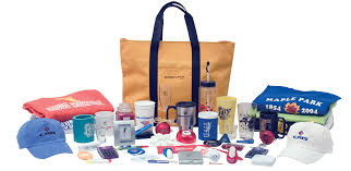 Finding Appropriate Promotional Gifts