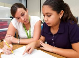 Home Tuition – Discussing the guidelines to become a Home Tutor