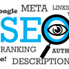 How much of an Search engine optimization Agency Can Perform For You Personally