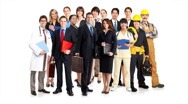 Utilizing A Temp Employment Agency