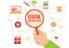 What's Digital Marketing?