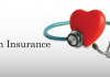 What Do You Need To Know About Health Insurance Plans?