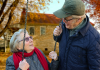 How to Choose the Right Funeral Plan Provider