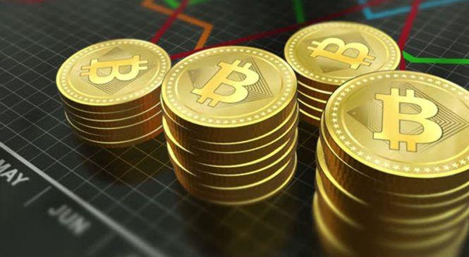 The ease of bitcoin gambling for everyone