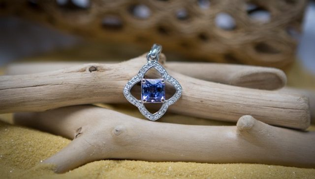 Thoughtful and Memorable Jewelry Gifts