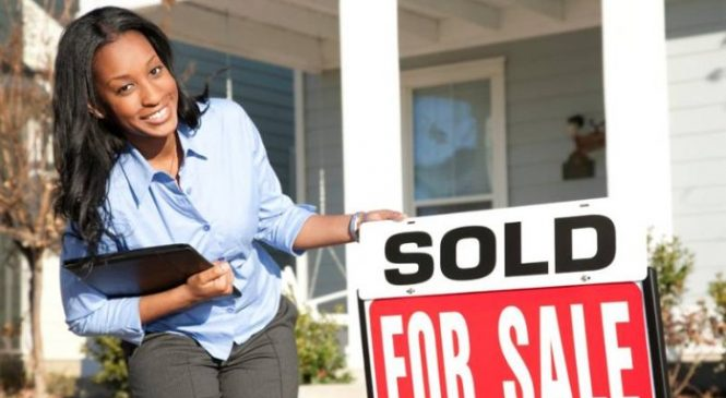Help guide to Become a realtor