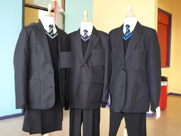 Uniform Company1