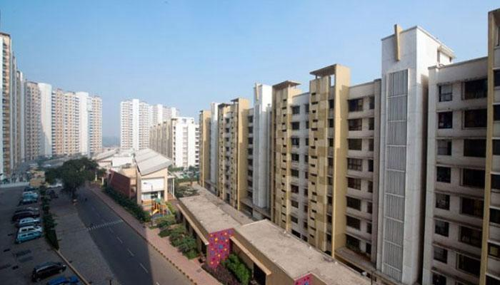 516730-realty