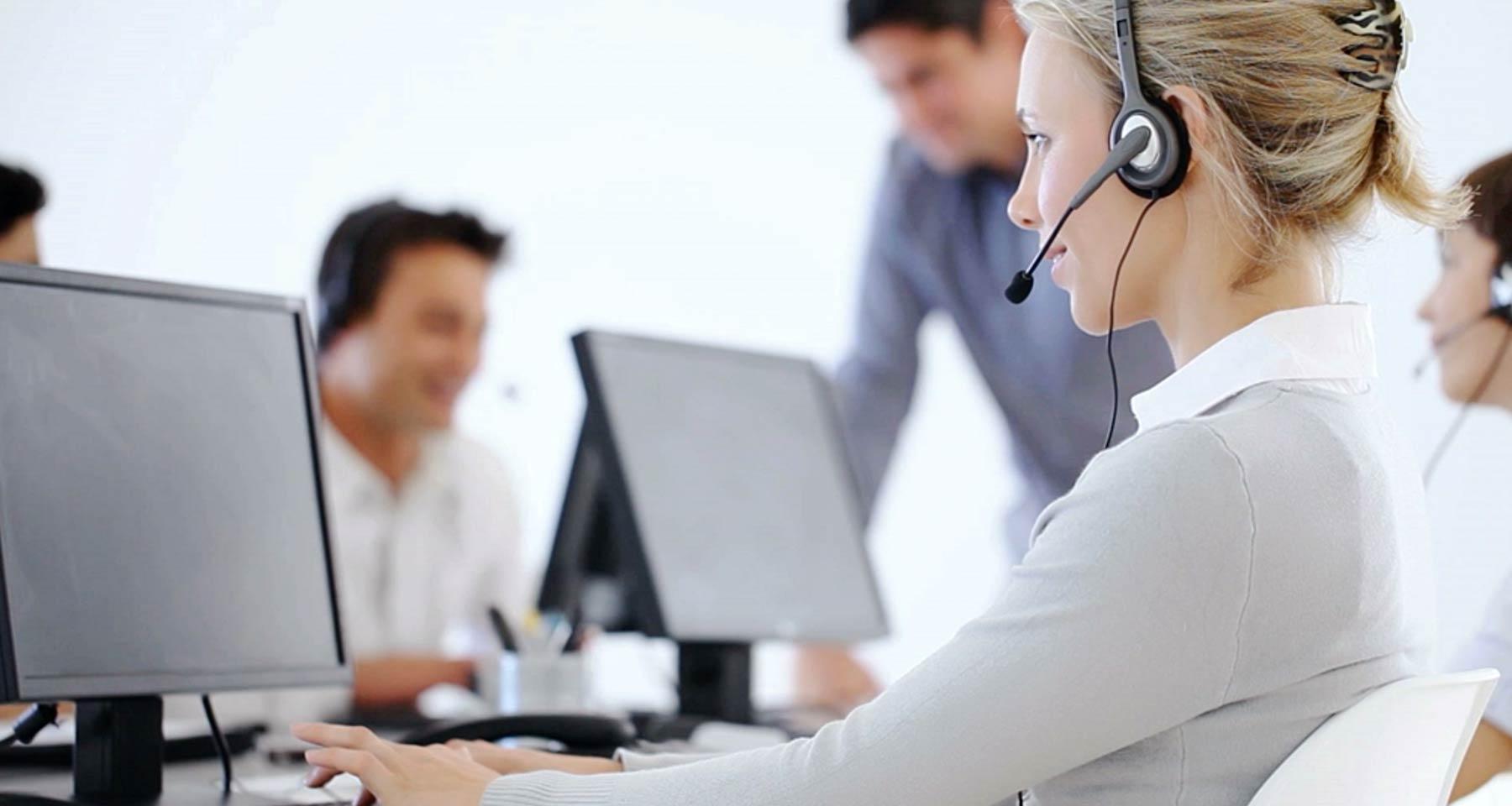 planetnumbers-call-staff