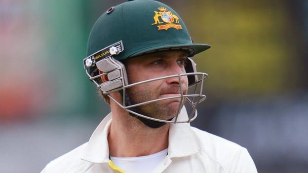 The Impact of the Cricket Helmet