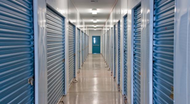 When Choosing a Storage Facility..