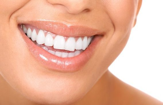For a Beautiful Smile – Clean and Maintain Your Invisalign Aligners
