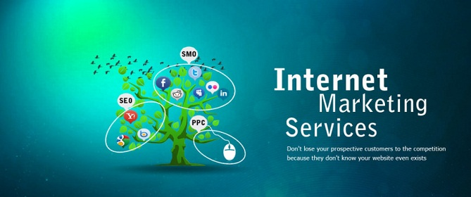 Exactly what is a Internet Marketing Agency?