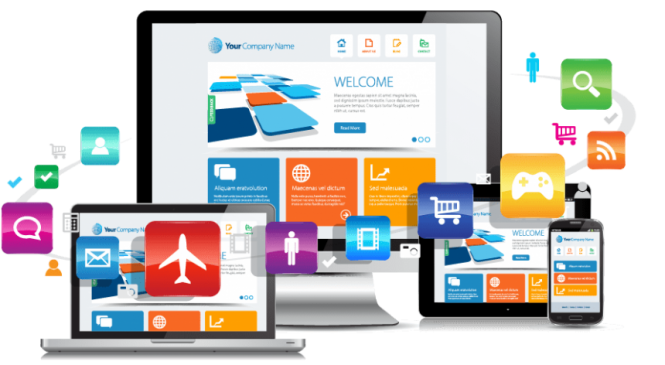 Selecting The Best Web Site Design Company For The Business