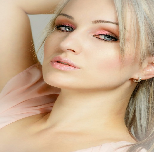 Reasons for Undergoing Nose Reshaping Surgery