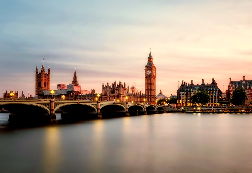 3 Ways You Can Make the Most Out of Your London Trip