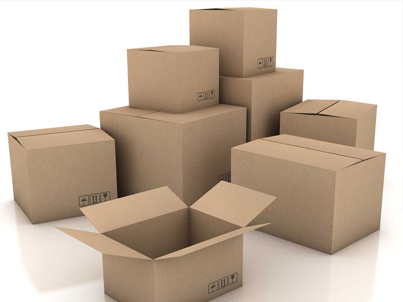 Box of printer paper – Getting the Best