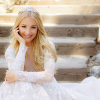 Top 5 reasons to dress up on a Prom Night
