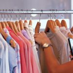 A Step By Step Guide to Designing and Making your Own Garments