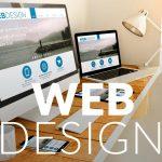 Understanding the Parameter of a Good Web Design
