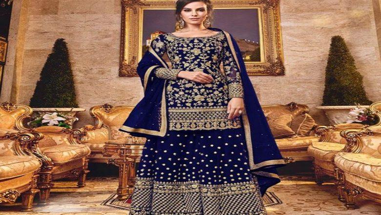 Top Asian Dresses to Buy Online
